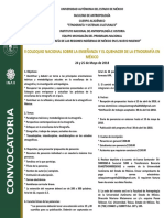 II-Coloquio-nacional-sobre-la-enesñanza-y-el-quehacer-de-la-etnografia-en-México.pdf