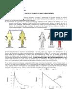 farmacocinetica-modelo-monocompartimental (1).doc