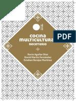 201611151017 Recetariococina Multicultural