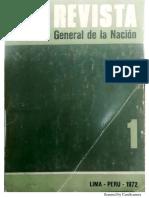 revista del agn n°1 1973_nota editorial(1)