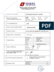 Vendor_Registration_Form.pdf