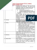 PMAY_housing loan.pdf