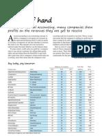 SLEIGHT OF HAND.PDF.pdf