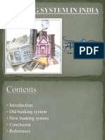 bankingsystemppt-120317072751-phpapp02