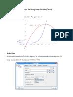 Calculo_de_areas_con_GeoGebra.pdf