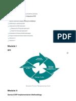 ERP – Dropbox Paper