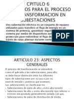 presentacion retie capitulo 6.pptx