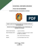 Informe Final de Tesis-JHANCARLOS