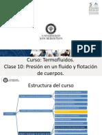 TF_C10_1_Clase10
