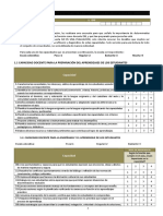 INSTRUMENTO DE DIAGNOSTICO 2017.doc