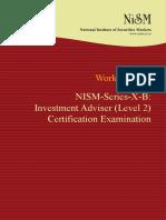 NISM XB (level 2) Workbook-.pdf