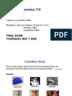 chm115_lecture28__4-17-08