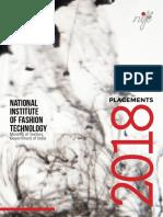 Placement 2018 Brochure_0