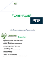 Resort for Children Camp Near Pune | VARSHAVAN RESORT