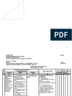mecanica masurari_tehnice_x_prof.doc