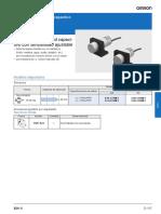 D016-ES2-04-X_E2K-C_Datasheet_tcm920-103687