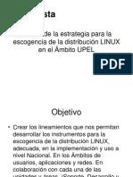 Linux (1)