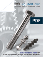 Big Bolt Nut Brochure.pdf