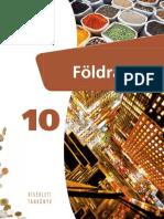 FI-506011001__Foldrajz_10_TK_NKP
