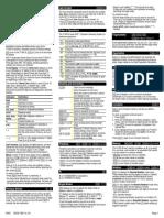 TI30XIIS_Guidebook.pdf