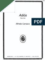 Adios-Carrasco.pdf