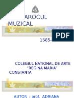 Muzica_Barocului-1