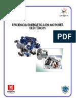 Eficiencia en Motores Electricos.pdf