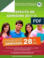 prospecto-admision20172.pdf