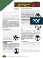 Battletech Eras.pdf