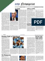 LibertyNewsprint 7-2-08