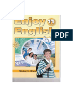 457_1- Enjoy English 11класс_Биболетова М.З. и др_2011 -200с ( Audio).pdf