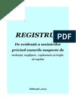 registru sesizări primite.doc