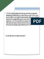 VLAN Basics.pdf