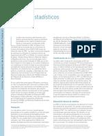 cuadros_estadisticos_complet.pdf