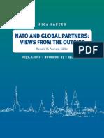 NATO and Global Partners