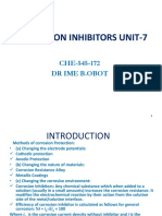 UNIT-7(2)
