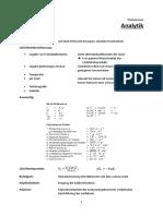Analytik.pdf