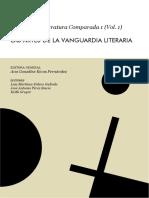 Martinezfalero, Paul Celan