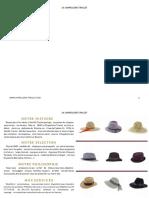 catalogue-un.docx