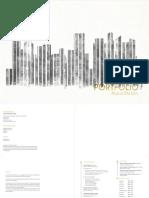 Portfolio - Marie Melvin.pdf