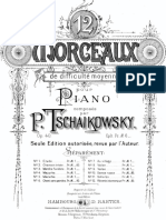 Tchaikovsky - Op. 40.pdf