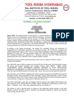 summer_vacation_courses_2014.pdf