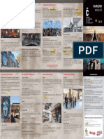 Insolite pdf 18 04 Corrections.pdf