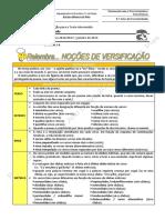 textopoetico-nocoesdeversificacao-140208081300-phpapp02.pdf