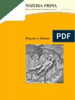 6_MP_Piacere_Dolore_21_6_12.pdf
