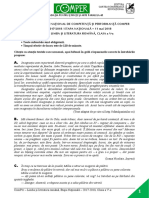 Subiect-Comper-Romana-EtapaN-2017-2018-clasa5.pdf