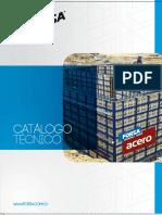 CATALOGO FORSA ACERO.pdf