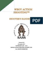 Shooters Handbook Vers 22_3