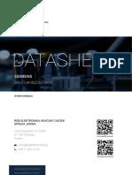 OPERATOR PANEL SIMATIC TP1500 6AV2124-0QC02-0AX0 SIEMENS.pdf