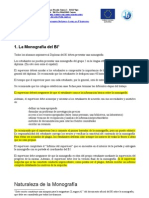Sinopsis La Monografia Lengua a1